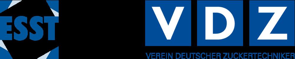 ESST VDZ Conference